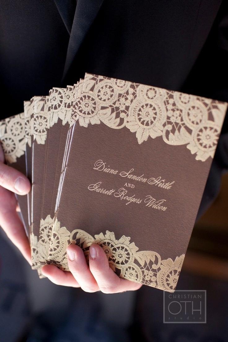 Пригласительные на свадьбу с кружевом своими руками