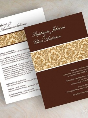brown_invitation_25