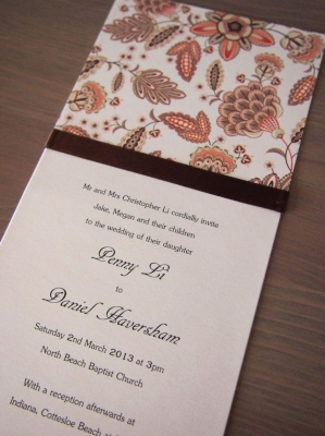 brown_invitation_30