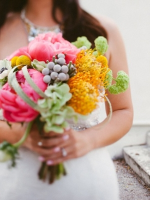 brunia-v-svadebnom-bukete-12