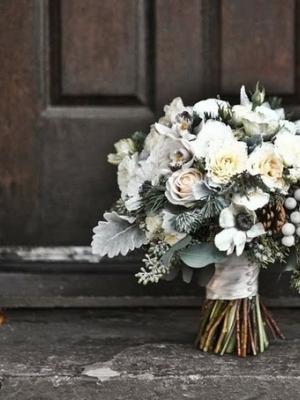 brunia-v-svadebnom-bukete-19