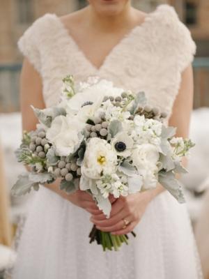 brunia-v-svadebnom-bukete-20