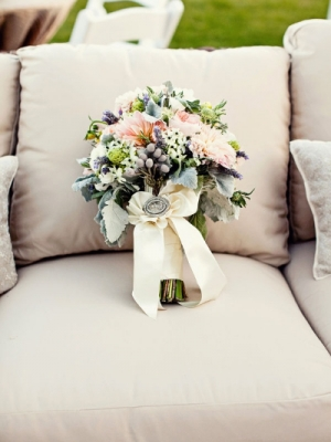 brunia-v-svadebnom-bukete-21