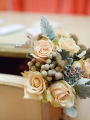 brunia-v-svadebnom-bukete-23