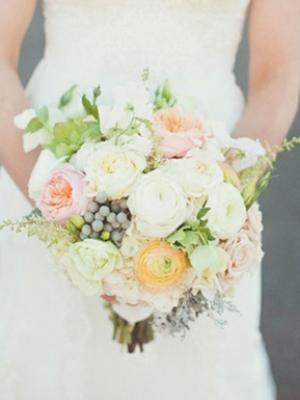 brunia-v-svadebnom-bukete-24