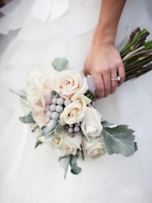 brunia-v-svadebnom-bukete-26