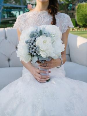 brunia-v-svadebnom-bukete-34