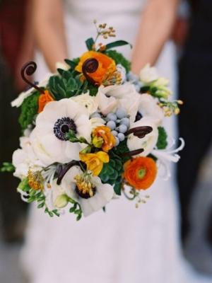 brunia-v-svadebnom-bukete-4