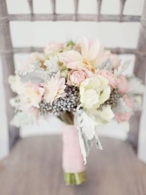 brunia-v-svadebnom-bukete-40