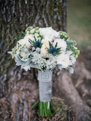 brunia-v-svadebnom-bukete-42