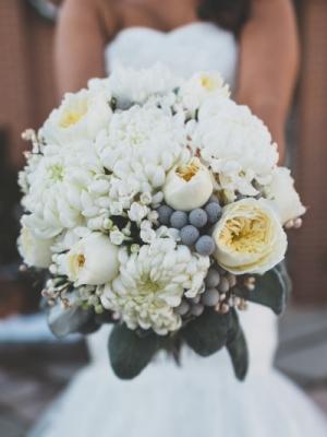 brunia-v-svadebnom-bukete-46