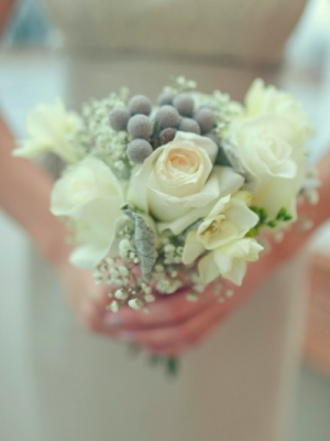 brunia-v-svadebnom-bukete-47