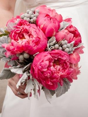 brunia-v-svadebnom-bukete-5