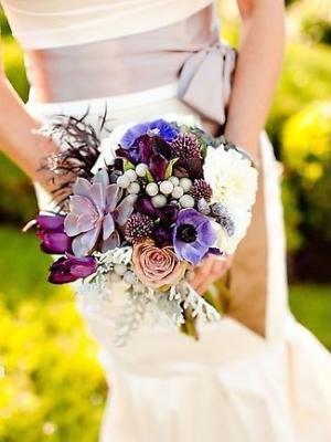 brunia-v-svadebnom-bukete-50