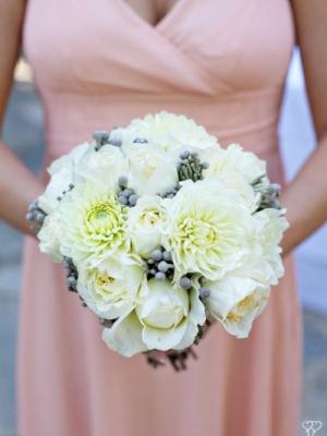 brunia-v-svadebnom-bukete-9