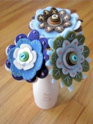 buket-nevesti-cveti-iz-fetra-0025