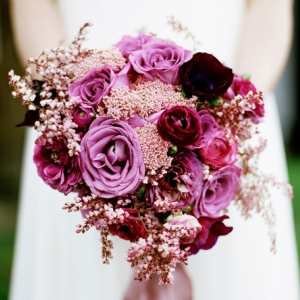 plum_wedding_bouquet-e1317946275590