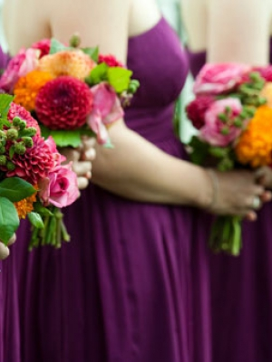 purple-bridesmaids-dresses-2