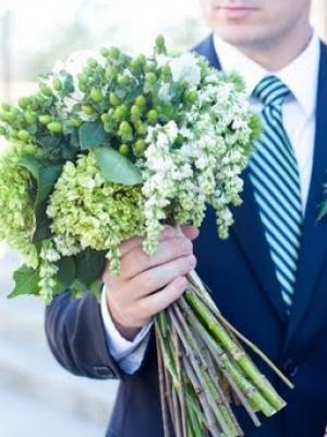 buket-nevesty-v-zelenom-cvete-10