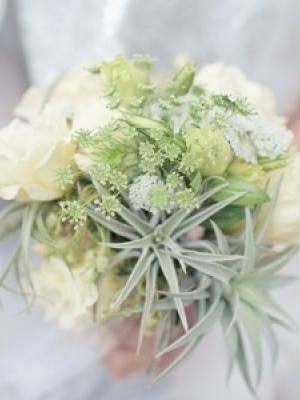 buket-nevesty-v-zelenom-cvete-12