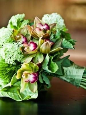 buket-nevesty-v-zelenom-cvete-18