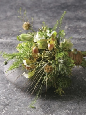 buket-nevesty-v-zelenom-cvete-21