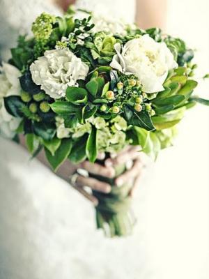 buket-nevesty-v-zelenom-cvete-25