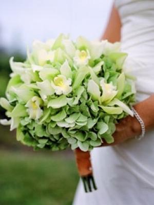 buket-nevesty-v-zelenom-cvete-27