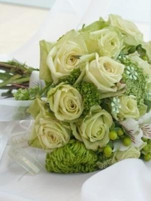buket-nevesty-v-zelenom-cvete-28