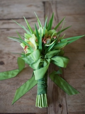 buket-nevesty-v-zelenom-cvete-30
