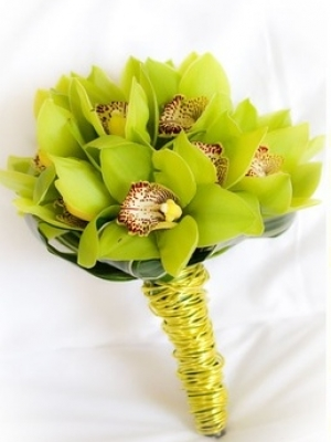 buket-nevesty-v-zelenom-cvete-34