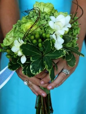 buket-nevesty-v-zelenom-cvete-36