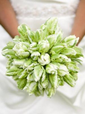 buket-nevesty-v-zelenom-cvete-37