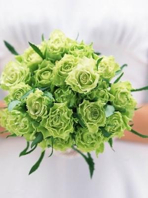 buket-nevesty-v-zelenom-cvete-4