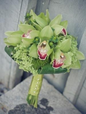 buket-nevesty-v-zelenom-cvete-41