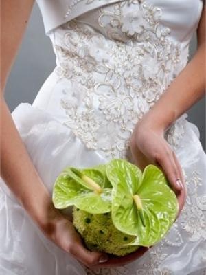buket-nevesty-v-zelenom-cvete-43