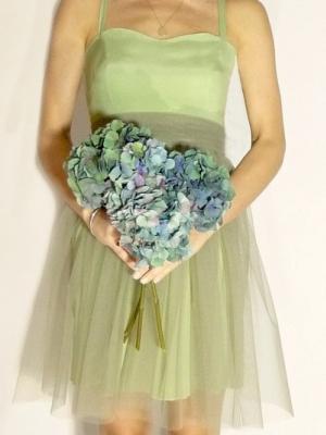 buket-nevesty-v-zelenom-cvete-44