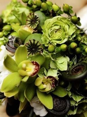 buket-nevesty-v-zelenom-cvete-46