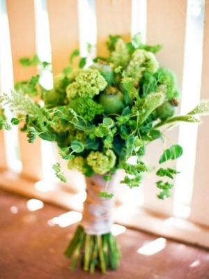 buket-nevesty-v-zelenom-cvete-5