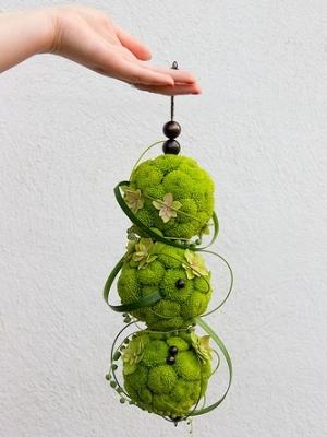 buket-nevesty-v-zelenom-cvete-7