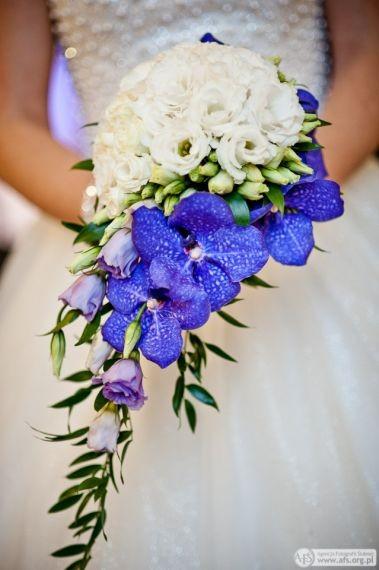 Прическа и макияж для невест 100