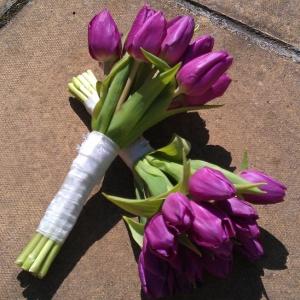 buket-tulip11