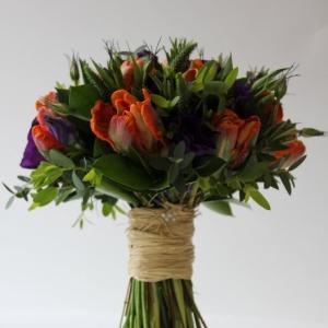 buket-tulip15