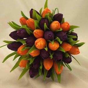 buket-tulip27