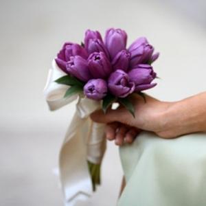 buket-tulip33