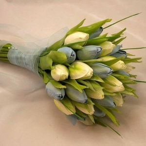 buket-tulip6
