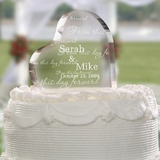 personalized-wedding-cake-topper