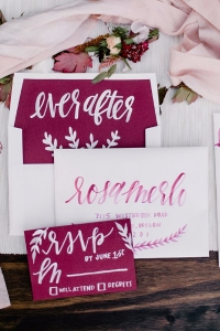 calligraphy_stationery_01