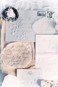 calligraphy_stationery_03
