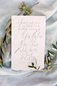 calligraphy_stationery_04